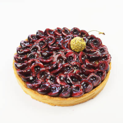 Tart Recipes