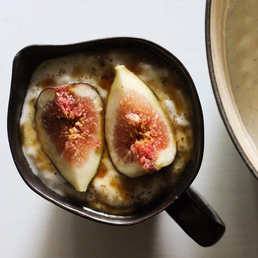 Spiced Gurdthu Recipe by Kathryn Pauline