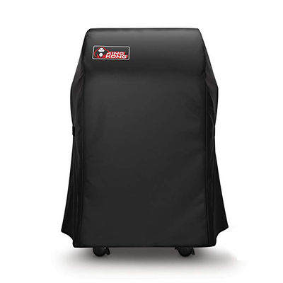 KingKong Premium Small Grill Cover